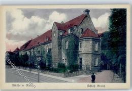 51505038 - Muelheim An Der Ruhr - Muelheim A. D. Ruhr