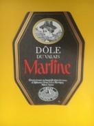 5160 - Dôle Martine Valais Suisse - Jacht