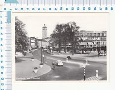 Van Loenshof,  Enschede ( Replica) Ca. 1960 - Enschede