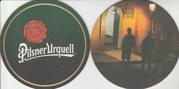 Pilsner Urquell - 1 - Sous-bocks