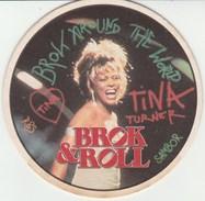 Poland - Brok - Tina Turner - Sotto-boccale