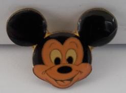Pins Disney Mickey - Disney