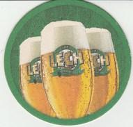 Poland - Lech - Sous-bocks