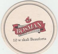 Poland - Bosman - Sous-bocks