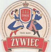 Poland - Zywiec - 2 - Sous-bocks