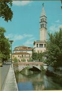 141070 ODERZO VIA MAZZINI - Treviso