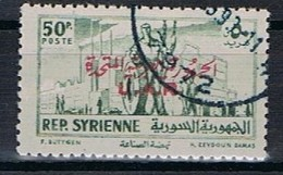 Syrie Y/T 129 (0) - Syrie