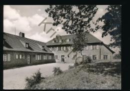 Kleve-Materborn - Jugendheberge [KSACT 524 - Duitsland