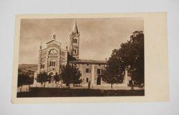 BOLOGNA - Linaro D´ Imola - La Chiesa Arcipretale - Imola