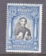 PORTUGAL  428  * - 1910-... Republic