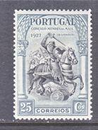PORTUGAL  429  * - 1910-... Republic