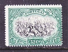 PORTUGAL  430  * - 1910-... Republic