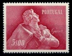 PORTUGAL, AF 830, Yv 840, ** MNH, F/VF, Cat. € 166,00 - Neufs