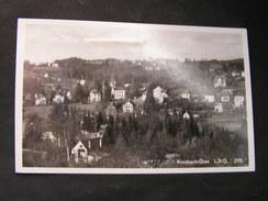 Graz Kroisbach 1942 - Graz