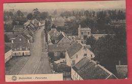 Booischot - Panorama - 1928  ( Verso Zien ) - Heist-op-den-Berg