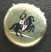 (db-068) Belgium  -  Belgique  -  België   Capsule Primus Haacht - Cerveza
