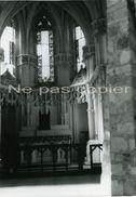 AMBOISE Chapelle Saint Hubert Vers 1960 INDRE-ET-LOIRE 37 Grande Photo - Luoghi