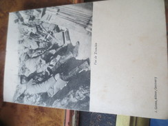 GUERRE 14-18--VUE DE TRANCHEE -  VOIR PHOTOS - War 1914-18
