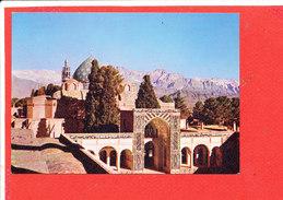 MAHAN IRAN Cp - Iran