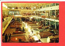 TEHERAN Cp Carpet Bazar       Edit Miland - Iran