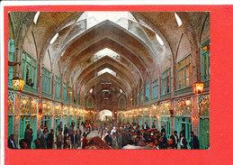 TABRIZ MOZAFARIEH Cp            Edit Rotacolor - Iran