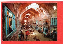TABRIZ Azimieh Passage Cp      Edit P A G S A - Iran