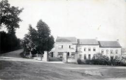 Ham-sur-Heure - Beignée - Quartier De La Verrerie - Ham-sur-Heure-Nalinnes