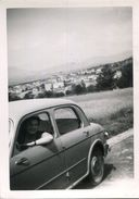 AUTOMOBILE(PHOTO) - Automobiles
