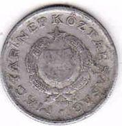 Hungary 1 Forint 1958 - Ungarn