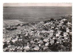 GF (17) 520, Ile D'Oleron, Saint St Trojan, Combier 11 A, Vue Panoramique Aérienne - Ile D'Oléron