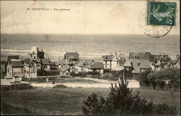 14 - BLONVILLE-SUR-MER - Villas - France