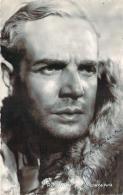 Autographe - PR. WIlm 1943, Photo Discina - Autographes