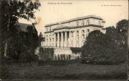 14 - BENOUVILLE - Chateai - France