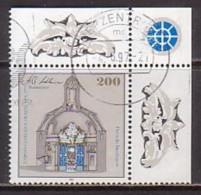 BRD  1787 ER , O  (P 2083) - [7] République Fédérale