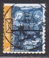 Belgien  3912 BDo , O  (P 2329) - Belgium