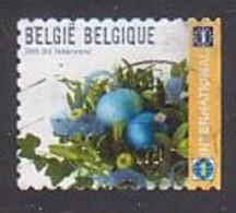 Belgien  4028 BDr , O  (P 2395) - Belgium