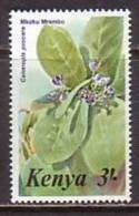 Kenia  340 , Xx  (P 1855) - Kenia (1963-...)