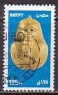 Ägypten  2089 C , O  (P 1775) - Egypt