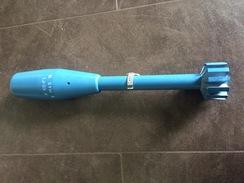 GRENADE A FUSIL EXERCICE MAS 36 - Decorative Weapons