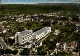 95 - BEAUMONT-SUR-OISE -  Maison De Retraite - Beaumont Sur Oise