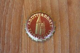 Bière Beer Bier Cerveza Cerveja Birra Abbaye TONGERLO - Bière
