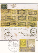 Carte-Maximum ITALIE N° Yvert 1680 (MODENE) Obl Sp Ill 1er Jour - Cartas Máxima