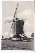 RETIE MOLEN HORZELEND - Retie