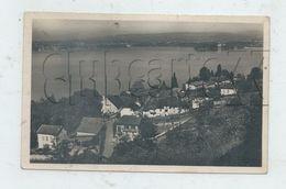 Veyrier-du-Lac (74) :Vue Generale Sur Le Hameau De  Chavoire En 1950 PF. - Veyrier