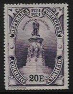 PORTUGAL, AF 329, Yv 329, * MLH, F/VF, Cat. € 17,00 - 1910-... République