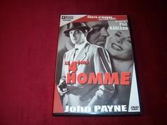 LES CHEFS D'OEUVRE DU FILM NOIR  ° LE 4em HOMME    VOST - Classic