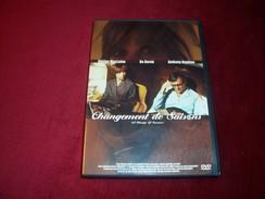 CHANGEMENT DE SAISONS  AVEC SHIRLEY  MACLAINE  / BO DEREK / ANTHONY HOPKINS - Romantic