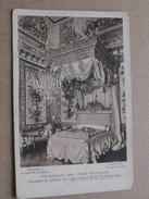 PAVLOVSK Grand Palais / Chambre De Parade De L'Impératrice Marie Théodorovna - Anno 19?? ( Details : Zie Foto´s ) !! - Russie