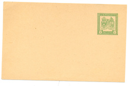 CORESPODENCE CARDS CLEAN Abut YEAR 11915 ,K.u.K FELDPOSTE RARE Ex Quality - 1850-1918 Empire