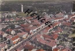 Saint-Vincent-de-Tyrosse (Vue Aérienne) - Saint Vincent De Tyrosse